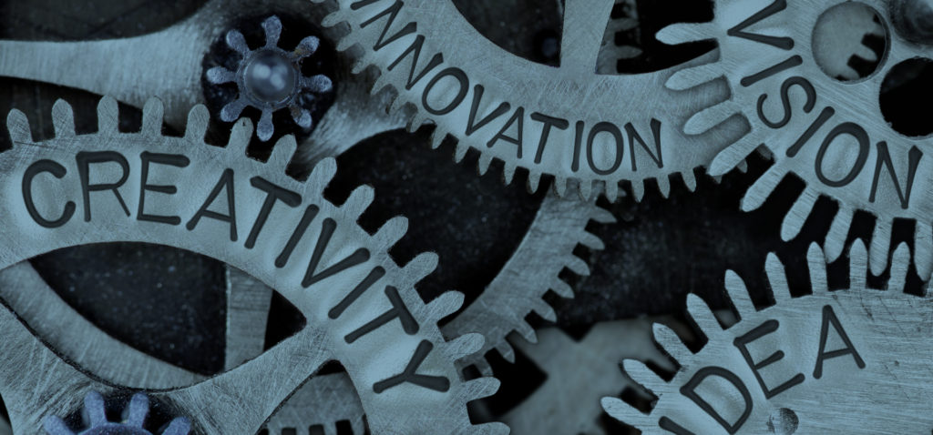 Services, Fees & Transactions - INNOVATE CAPITAL LAW